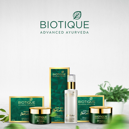 biotique_square