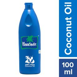Parachute Coconut Oil - 100ml