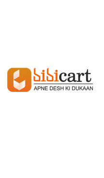 Patanjali Herbal Wash Detergent Powder 1 Kg
