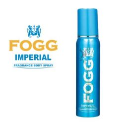 Fogg Imperial Fragrance Body Spray, 150ml
