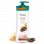 Himalaya Cocoa Butter Intensive Body Lotion 400ml