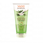 Vlcc Ayurveda Skin Purifying Double Power Double Neem Face Wash - 100ml